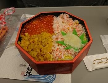 19.10.13金沢駅弁当.JPG