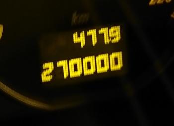 27万km.JPG