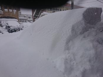 44降雪6.JPG