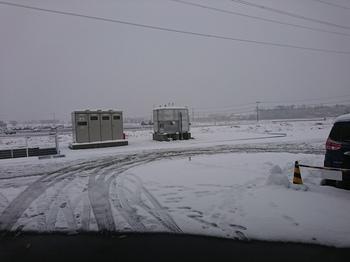 降雪2.JPG